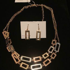 Jewelry - Rec Set
